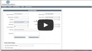 back office software billing and cmta