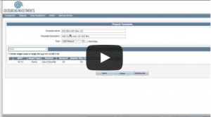 back office software soft$ payouts